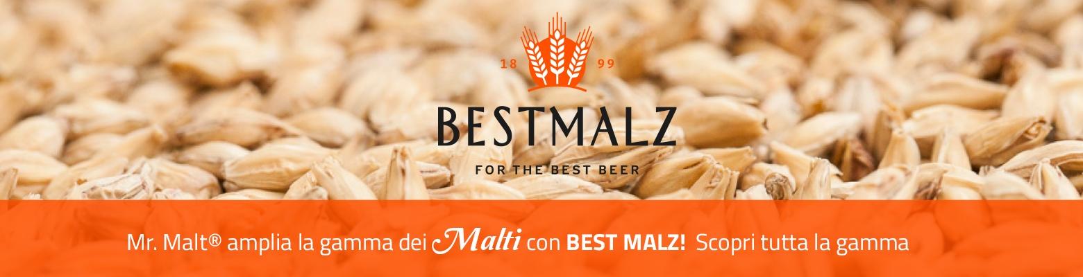 Best Malz